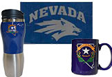 Nevada Proud & Battle Born Products